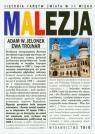 Malezja Jelonek Adam W., Trojnar Ewa