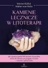 Kamienie lecznicze w litoterapii Kühni Werner