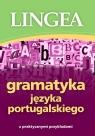 Gramatyka języka portugalskiego z praktycznymi przykładami