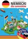 Niemiecki dla samouków (książka + CD)