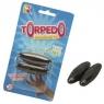 Magnesy Torpedo