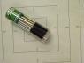 Ołówek grafitowo-gumowy Koh-I-Noor 1350 Sudoku 2B