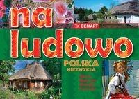 Na ludowo Polska Niezwykła