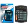 Kalkulator Axel AX-8838