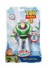 Toy Story mowiacy Buzz (GGT50)