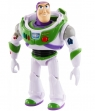 Toy Story 4: Mówiacy Buzz Astral (GGT48/GGT50)