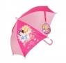 Parasolka Księżniczki Elegance (071-6150)