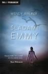 Śladami Emmy Walker Wendy
