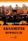 Aksamitne rewolucje Avioutskii Viatcheslav