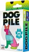 Dog Pile (Wersja Polska) (13843)