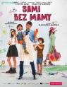 Sami bez mamy (DVD)