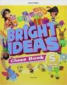 Bright Ideas 5 Starter Class Book Palin Cheryl