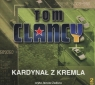 Kardynał z Kremla (audiobook) Clancy Tom