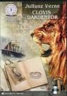 Clovis Dardentor  (Audiobook) Verne Juliusz