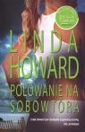 Polowanie na sobowtóra Howard Linda