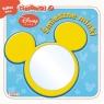 Disney Baby Śmieszne minki