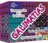 Karty - Galimatias