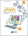 Java Programowanie praktyczne od podstaw