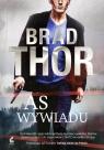 As wywiadu Thor Brad
