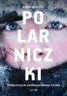 Polarniczki