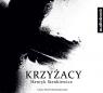 Krzyżacy  (Audiobook) Sienkiewicz Henryk