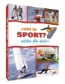 Jaki to sport?