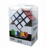 Kostka Rubika 3x3 Edycja limitowana (RUB9422F)