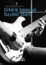 Gitara basowaSzybki start Bassatti Phelippe