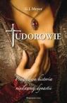 Tudorowie Prawdziwa historia niesławnej dynastii