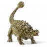 Dinozaur ankylosaurus - Schleich (15023) Wiek: 3+