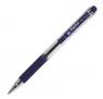 Długopis Click 157B  (89484PTR)