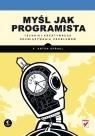Myśl jak programista