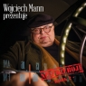 Wojciech Mann prezentuje Nieprzeboje  Krok 2