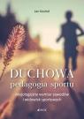 Duchowa pedagogia sportu