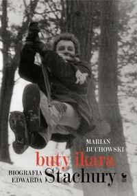 Buty Ikara Buchowski Marian