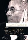 Europa Droga rzymska