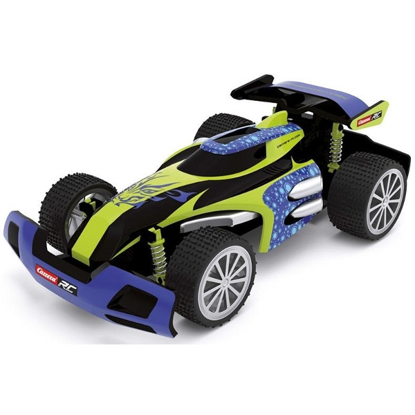 CARRERA RC Buggy Speedfighter (160114)