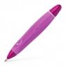 Ołówek Faber-Castell Scribolino, różowy (131484)