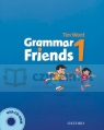 Grammar Friends Level 1 Student&#39,s Book
