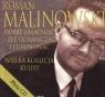 Dobre umacniać - złe ograniczać i eliminować Album  (Audiobook)Wielka Malinowski Roman