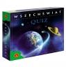 Wszechświat Quiz (0584)