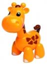 Pierwsi przyjaciele - Żyrafa (86574)