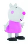PEPPA Figurki 99684 (COMY99686/COMY99684)