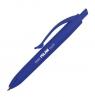 Długopis Milan P1 Mini Touch, niebieski (176530140)
