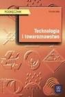 Technologia i towaroznawstwo podręcznikTechnikum Łatka Urszula