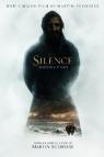Silence Endo Shusaku