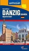 Przewodnik - Gdańsk. Główne miasto w.niemiecka