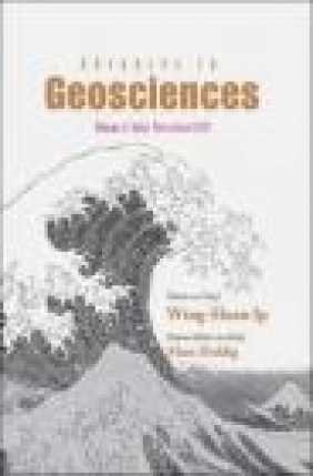 Advances in Geosciences Solar Terrestrial v 2 M Duldig