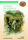 Ludzie bezdomni  (Audiobook) Żeromski Stefan