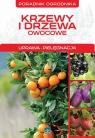 Krzewy i drzewa owocowe Mazik Michał